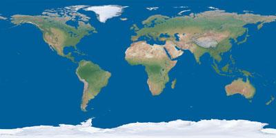 Natural earth iii texture maps download16200 x 8100 jpeg 287 mb8192 x 4096 jpeg 83 mb gumiabroncs Gallery